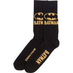 Skarpetki męskie: Skarpety BATMAN, zestaw 2 par