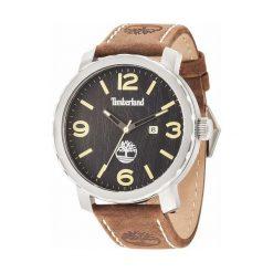 Zegarki męskie: Timberland TBL.14399XS/02 Pinkerton - Zobacz także Książki, muzyka, multimedia, zabawki, zegarki i wiele więcej