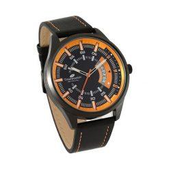Biżuteria i zegarki: Timemaster 202-03 - Zobacz także Książki, muzyka, multimedia, zabawki, zegarki i wiele więcej
