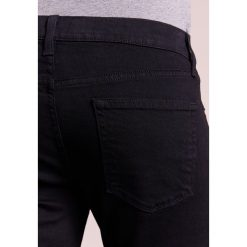 Jeansy męskie regular: J Brand TYLER Jeansy Straight Leg black