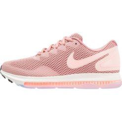 Nike Performance ZOOM ALL OUT LOW 2 Obuwie do biegania treningowe rust pink/storm pink/crimson tint. Zielone buty do biegania damskie marki Nike Performance, xl, z materiału. Za 589,00 zł.
