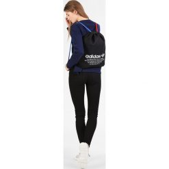Adidas Originals Plecak black. Czarne plecaki męskie adidas Originals. Za 169,00 zł.