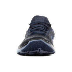 Trampki  Nike  Mens Free Trainer V7 898053-401. Niebieskie trampki męskie Nike. Za 303,10 zł.