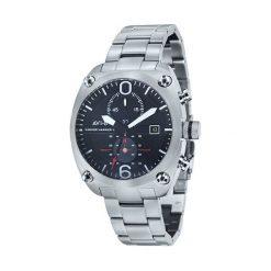 Zegarki męskie: AVI-8 AV-4037-11 - Zobacz także Książki, muzyka, multimedia, zabawki, zegarki i wiele więcej