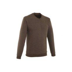 Swetry klasyczne męskie: Sweter NH150 męski