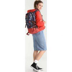 Plecaki męskie: Burton PROSPECT PACK           Plecak mood indigo/wild flower
