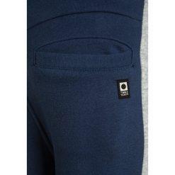 Chinosy chłopięce: Tumble 'n dry MANTON Spodnie treningowe deep blue