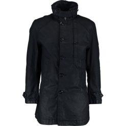 Płaszcze męskie: GStar GARBER Krótki płaszcz dark aged