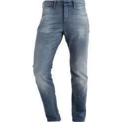 Spodnie męskie: Scotch & Soda BLAUW SKIM BOLDLY Jeans Skinny Fit light blue