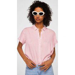 Odzież damska: Mango - Koszula Femme