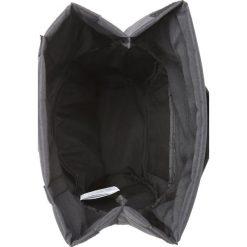 Ucon Acrobatics BRADLEY Plecak black. Czarne plecaki męskie Ucon Acrobatics. W wyprzedaży za 293,30 zł.