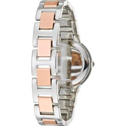 Fossil VIRGINIA Zegarek rosegold. Czerwone zegarki damskie Fossil. W wyprzedaży za 390,15 zł.