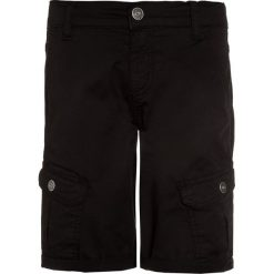 Spodnie męskie: Blue Effect Bojówki schwarz
