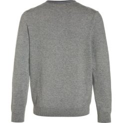Swetry dziewczęce: Polo Ralph Lauren CARDIGAN Kardigan andover heather/multicolor