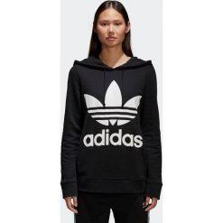 Bluzy damskie: Bluza adidas Trefoil (CE2408)