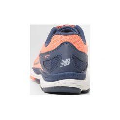 Buty sportowe damskie: New Balance STABILITY 670 Obuwie do biegania Stabilność fiji
