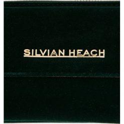 Puzderka: Silvian Heach – Kopertówka