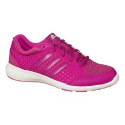 Buty sportowe damskie: Adidas Buty damskie Arianna III różowe r. 39 1/3 (AF5863)