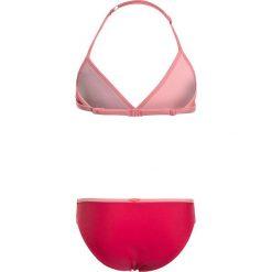 Bikini: O'Neill CROSS TOP  Bikini neon tangerine pink