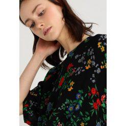 Bluzki asymetryczne: Twist & Tango KATE BLOUSE Bluzka garden flower