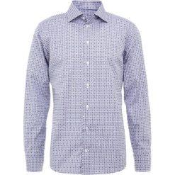 Eton Koszula multicoloured. Niebieskie koszule męskie marki Polo Ralph Lauren, m, z bawełny, polo. Za 799,00 zł.