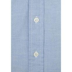 Polo Ralph Lauren CUSTOM FIT Koszula hellblau. Niebieskie koszule chłopięce Polo Ralph Lauren, z bawełny, polo. Za 229,00 zł.