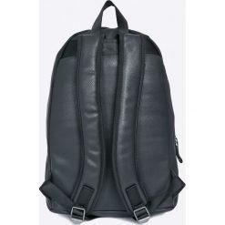 Plecaki męskie: Tommy Hilfiger – Plecak Playful Novelty