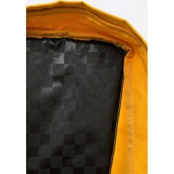 Vans - Plecak. Żółte plecaki męskie Vans, z poliesteru. Za 179,90 zł.