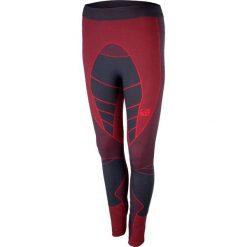 Spodnie damskie: Rucanor Legginsy Rucanor Amanda szare r. XS/S (27977/29314)