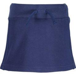 Spódniczki dziewczęce z falbankami: Blue Seven – Spódnica dziecięca 92-128 cm