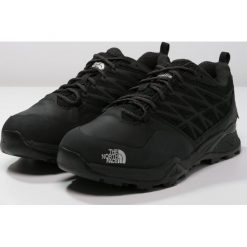 Buty trekkingowe męskie: The North Face HEDGEHOG HIKE GTX Obuwie hikingowe black