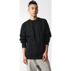 Bejsbolówki męskie: Bluza adidas XbyO Crew Sweatshirt (BQ3082)