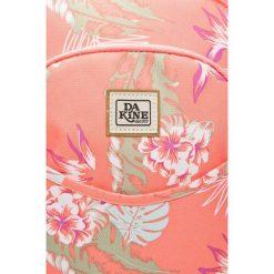 Dakine - Plecak Prom. Różowe plecaki damskie Dakine, w paski, z materiału. W wyprzedaży za 139,90 zł.