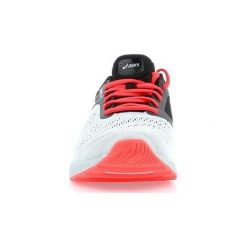 Buty do biegania Asics  Mens  Fuzex Lyte T620N-9601. Szare buty do biegania męskie Asics. Za 279,30 zł.