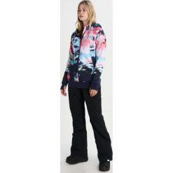 Roxy FROST Kurtka snowboardowa neon grapefruit/cloud nine. Szare kurtki sportowe damskie marki Roxy, m, z materiału. W wyprzedaży za 367,20 zł.