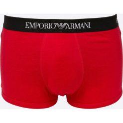 Bokserki męskie: Emporio Armani – Bokserki (2-pack)