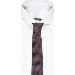 Krawaty męskie: Antony Morato Krawat multi