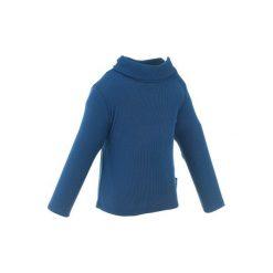 Odzież dziewczęca: Koszulka Simple Warm