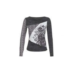 Swetry klasyczne damskie: Swetry Smash  BAHULU