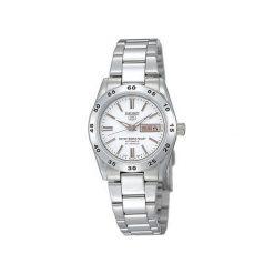 Zegarki damskie: Seiko SYMG35K1 - Zobacz także Książki, muzyka, multimedia, zabawki, zegarki i wiele więcej