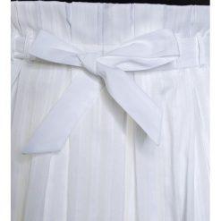 Sukienki dziewczęce: Jottum SHIVELY Sukienka letnia weiß