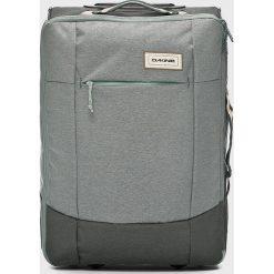 Dakine - Walizka 40 L. Szare walizki Dakine, z materiału, małe. Za 499,90 zł.