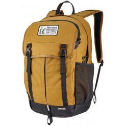 Torby na laptopa: Marmot Plecak Empire Waxed Field Brown