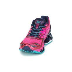 Buty sportowe damskie: Buty do biegania Mizuno  WAVE PROPHECY 6 (W)