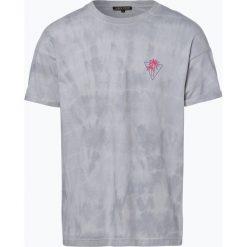 Review - T-shirt męski, szary. Niebieskie t-shirty męskie marki Review. Za 39,95 zł.