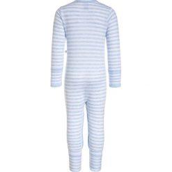 Sanetta WILD ONE BABY BOYS Piżama bleu melange. Niebieskie bielizna chłopięca Sanetta, z bawełny. Za 149,00 zł.