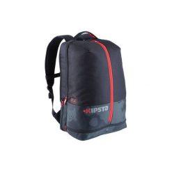 Plecaki męskie: Plecak Intensif 35 L