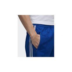 Spodnie dresowe męskie: Spodnie treningowe adidas  Spodnie dresowe BB