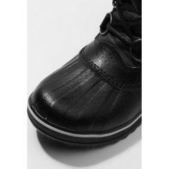 Buty zimowe damskie: Sorel TOFINO II Śniegowce black
