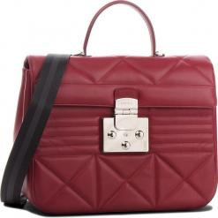 Torebka FURLA - Fortuna 988332 B BTC8 WNT Ciliegia d. Czerwone torebki klasyczne damskie Furla, ze skóry. Za 2530,00 zł.